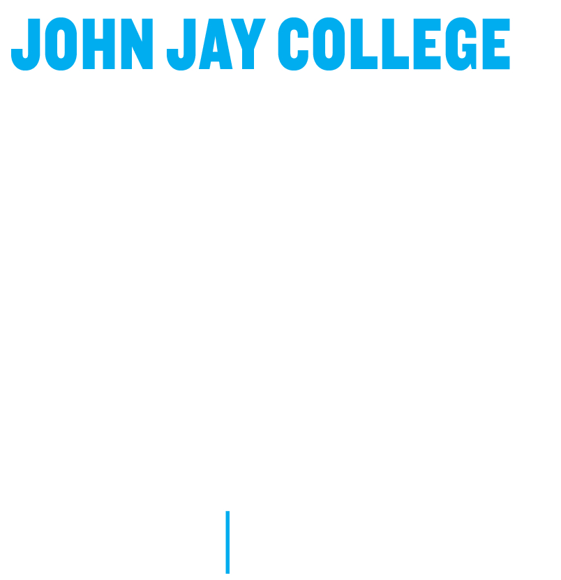 Annual Day of Giving 2018